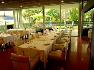 Imagen Presentación Restaurante La Gran Olla